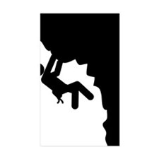 Rock-Climbing-A Decal