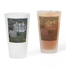 Port Isaac 1 Drinking Glass