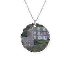 Port Isaac 1 Necklace