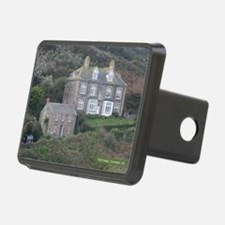 Port Isaac 1 Hitch Cover