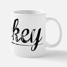 Gokey, Vintage Mug