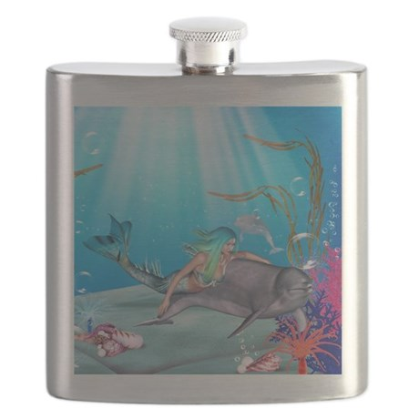 tmatd_shower_curtain Flask