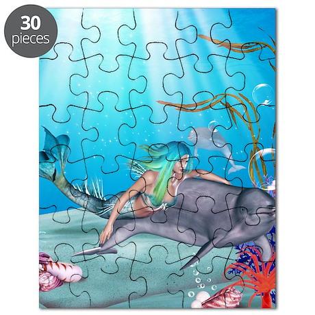 tmatd_shower_curtain Puzzle