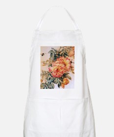 or_shower_curtain_kl Apron