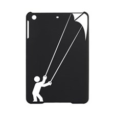 Stunt-Kiting-B iPad Mini Case
