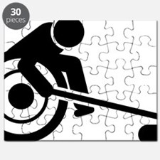 Wheelchair-Curling-A Puzzle