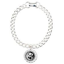 guitar-yang-toony-DKT Charm Bracelet, One Charm