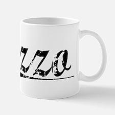 Izzo, Vintage Mug