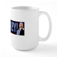 Malarkey Mug