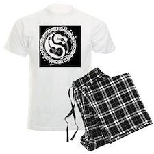 guitar-yang-toony-OV pajamas