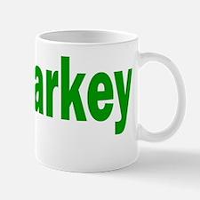 Hash Tag Malarkey: Mug