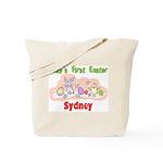 Sydney First Easter Tote Bag