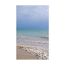 Puerto Vallarta Beach Decal