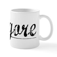 Kilgore, Vintage Mug