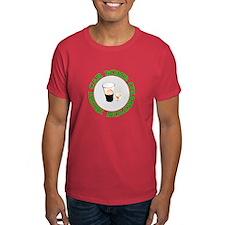 Car bomb champ T-Shirt