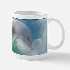 dito_Teapot Mug