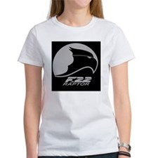 F-22 Raptor Tee