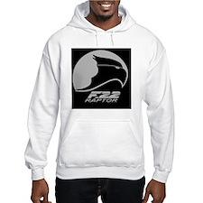 F-22 Raptor Hoodie