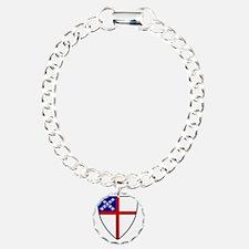 Episcopal Church Bracelet