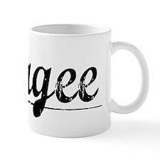 Magee, Vintage Mug