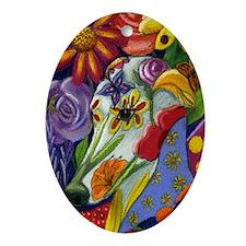Flora_iPhone4_Slider Oval Ornament