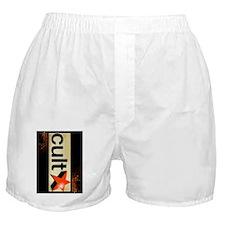 logo_ipad2_folio_cover Boxer Shorts
