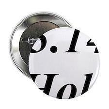 """Pi Hole 2.25"""" Button"""