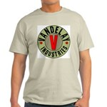 Vandelay Industries Light T-Shirt