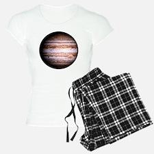 Jupiter! Pajamas
