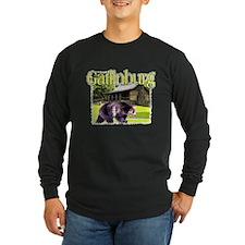 Gatlinburg Bear T