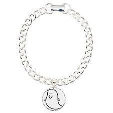 Ghost Bracelet