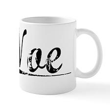 Noe, Vintage Mug