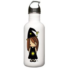Sunkissed Witch Water Bottle