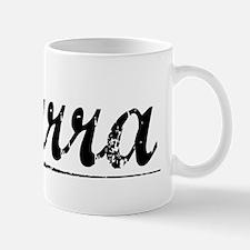 Parra, Vintage Mug