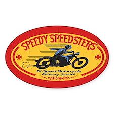 speedsters2-OV_CAP Decal