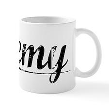 Remy, Vintage Mug