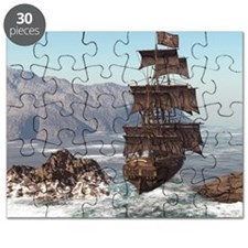 ps2_king_duvet_2 Puzzle