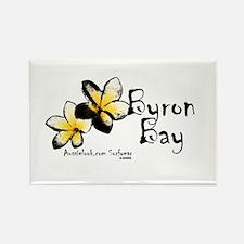 byronbay Magnets