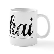 Sakai, Vintage Mug