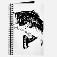 Fishing - Fish Journal