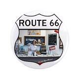 Route 66 Single
