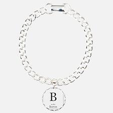 Elements - 5 Boron Bracelet