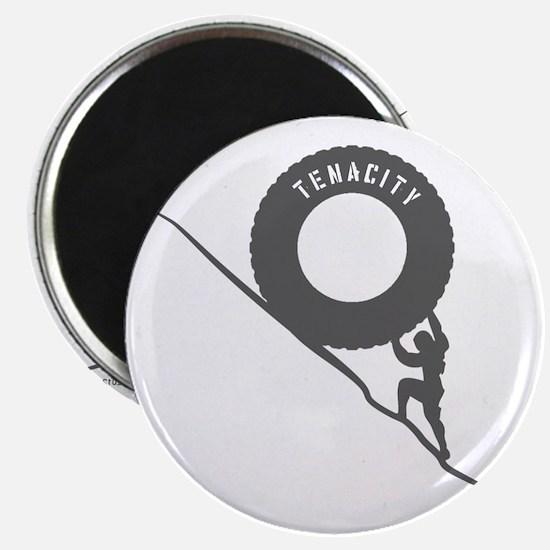 Tenacity Magnet