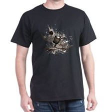 Someone Hacked My Mic T-Shirt