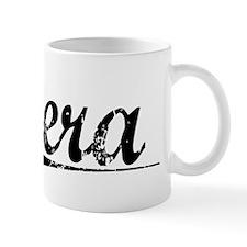 Sera, Vintage Mug