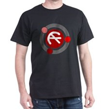 ActionFx Large Logo - No Text T-Shirt