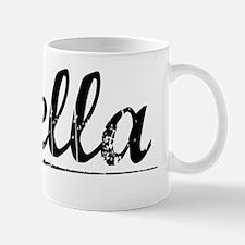 Stella, Vintage Mug