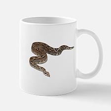 Boa Constrictor Photo Mug