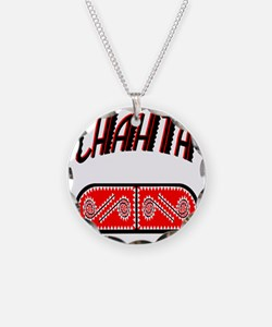 CHAHTA Necklace