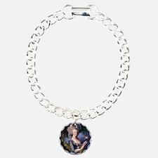 Elisabeth Louise Vigee-L Bracelet